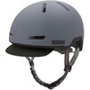 Nutcase Tracer Helmet Shadow Grey Matte